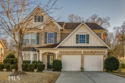 Photo of 121 Carlisle St, Newnan, GA 30263-8700 (MLS # 8703974)