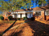 Photo of 2927 Bob White Dr, Atlanta, GA 30311 (MLS # 8704067)