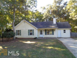 Photo of 221 Stony Brook Cir, Jackson, GA 30233 (MLS # 8704085)