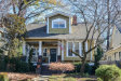 Photo of 174 Palatka Street SE, Atlanta, GA 30317-2510 (MLS # 8704171)
