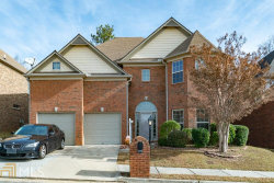 Photo of 2903 Newtons Crest Circle, Snellville, GA 30078-6944 (MLS # 8704247)