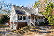 Photo of 1957 Mount Vernon Rd, Lithia Springs, GA 30122 (MLS # 8704287)