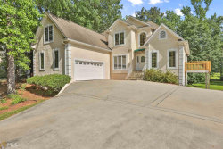 Photo of 105 Springwater Chase, Newnan, GA 30265-1806 (MLS # 8704447)
