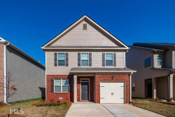 Photo of 11988 Lovejoy Crossing Trce, Unit 147, Hampton, GA 30228 (MLS # 8704609)
