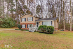 Photo of 1958 Valley View Rd, Snellville, GA 30078-2451 (MLS # 8704654)