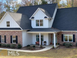 Photo of 22 Fall Line Ct, Griffin, GA 30224 (MLS # 8704791)