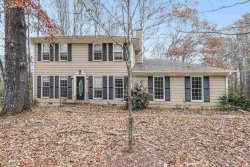 Photo of 135 Dogwood, Fayetteville, GA 30214 (MLS # 8704797)