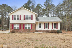 Photo of 165 Windham Way, Fayetteville, GA 30215 (MLS # 8704915)