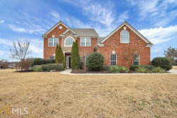 Photo of 4227 Donington Way, Hampton, GA 30228 (MLS # 8704919)
