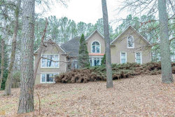 Photo of 134 Stanley Rd, Unit 23, Fayetteville, GA 30214 (MLS # 8705077)
