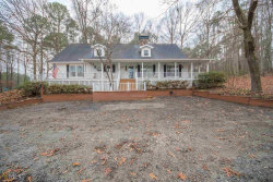 Photo of 228 Country Ln, Newnan, GA 30263 (MLS # 8705167)