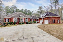 Photo of 140 Handshaker Ct, Fayetteville, GA 30215 (MLS # 8705202)