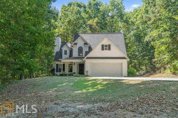 Photo of 252 Liberty Bell Ln, Griffin, GA 30224 (MLS # 8705462)
