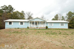 Photo of 766 Barnetts Bridge Rd, Jackson, GA 30233-4367 (MLS # 8705860)