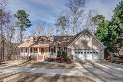 Photo of 686 Eagle dr, Monticello, GA 31064 (MLS # 8705914)