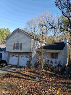 Photo of 1710 Mcdowell Ct, Lawrenceville, GA 30044 (MLS # 8705950)