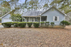 Photo of 1716 Rosewood Dr, Griffin, GA 30223 (MLS # 8705952)
