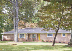 Photo of 757 Kenwood Rd, Fayetteville, GA 30214 (MLS # 8706043)