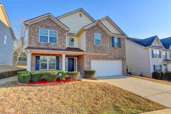 Photo of 4728 Chafin Point Ct, Snellville, GA 30039 (MLS # 8706186)