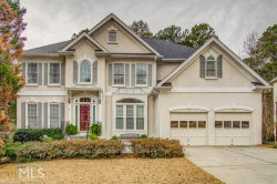 Photo of 11991 Scottish Center, Fayetteville, GA 30215-8052 (MLS # 8706298)
