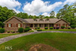Photo of 440 Malone Dr, Monticello, GA 31064-4923 (MLS # 8706328)