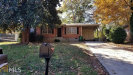 Photo of 3135 Bluebird Ln, Decatur, GA 30032-3702 (MLS # 8706366)