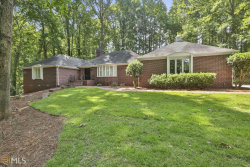 Photo of 455 Birkdale Drive, Unit 34, Fayetteville, GA 30215-2723 (MLS # 8706595)