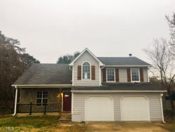 Photo of 2801 Rosecommons, Hampton, GA 30228 (MLS # 8706623)
