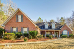 Photo of 530 Morgan Court, Hampton, GA 30228-2763 (MLS # 8707075)