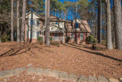Photo of 275 Mercedes Trail, Fayetteville, GA 30214-3780 (MLS # 8707101)