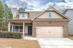 Photo of 121 Kennedy Blvd., Jackson, GA 30233-6152 (MLS # 8707163)