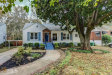 Photo of 1238 Oakfield Dr, Atlanta, GA 30316 (MLS # 8709347)