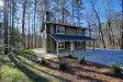 Photo of 110 John English Rd, Clayton, GA 30525 (MLS # 8710107)