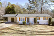 Photo of 7154 Brook St, Lithia Springs, GA 30122 (MLS # 8712220)