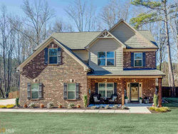 Photo of 160 Fisher Mill Dr, McDonough, GA 30252 (MLS # 8712271)