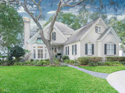 Photo of 119 River Bend Dr, St. Marys, GA 31558 (MLS # 8713236)