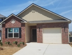 Photo of 11981 Lovejoy Crossing Trce, Unit 152, Lovejoy, GA 30250-5995 (MLS # 8713382)