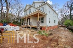 Photo of 2036 NE Emery Pl, Atlanta, GA 30317 (MLS # 8715445)