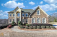 Photo of 117 Brianna Dr, Stockbridge, GA 30281-4886 (MLS # 8715641)