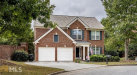 Photo of 2370 Rosebrook Xing, Atlanta, GA 30339-6782 (MLS # 8716202)