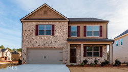 Photo of 8016 Coleson Xing, Locust Grove, GA 30248 (MLS # 8716635)