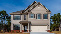 Photo of 8033 Coleson Xing, Locust Grove, GA 30248 (MLS # 8716826)