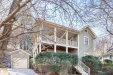 Photo of 340 Lake Claire Ct, Atlanta, GA 30307-1866 (MLS # 8716970)
