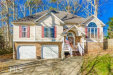 Photo of 10 Wisteria Dr, Hiram, GA 30141-2937 (MLS # 8717076)