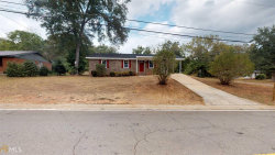 Photo of 263 Blue Ruin St, Monticello, GA 31064 (MLS # 8717230)