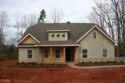 Photo of 271 Nutt Dr, Locust Grove, GA 30248 (MLS # 8717263)