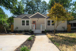 Photo of 1547 Paxon St, Atlanta, GA 30317 (MLS # 8717308)
