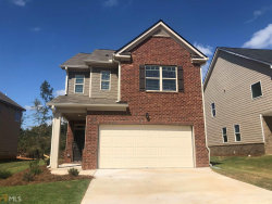 Photo of 2032 Theberton Trl, Unit 243, Locust Grove, GA 30248 (MLS # 8717388)