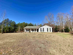 Photo of 114 Live Oak Dr, Jackson, GA 30233 (MLS # 8717414)