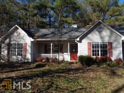 Photo of 190 Cedar Ridge Rd, Locust Grove, GA 30248 (MLS # 8717489)